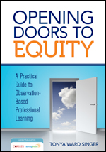Opening Doors to Equity
