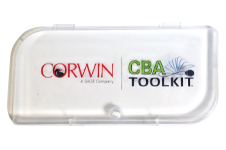 Construct-Based Approach (CBA) Toolkit