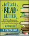 Writers Read Better: Nonfiction