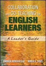 Collaboration And Co Teaching For English Learners