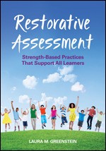 Restorative Assessment